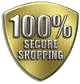 backup software 100% Secure shopping